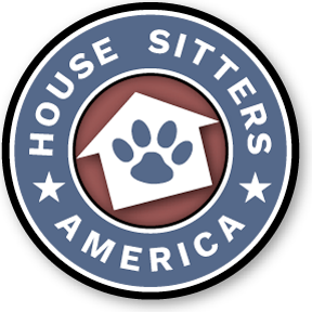 House Sitters America logo