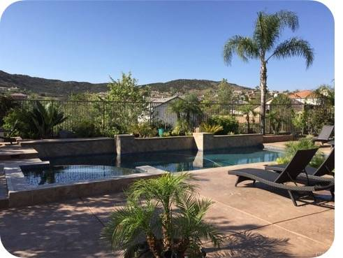 Picture of House requiring House Sitter at House Sitters America, USA. Location Murrieta, California 92562