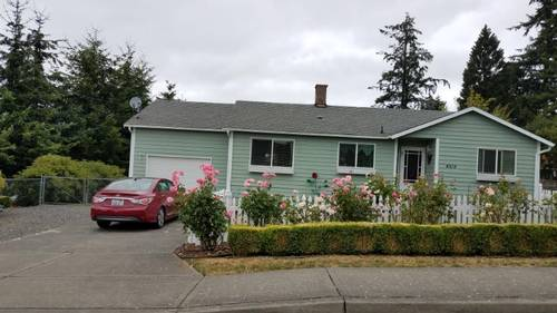 Picture of House requiring House Sitter at House Sitters America, USA. Location mukilteo, Washington 98275