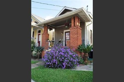 Picture of House requiring House Sitter at House Sitters America, USA. Location New Orleans, Louisiana 70114