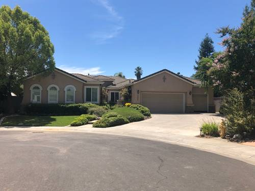 Picture of House requiring House Sitter at House Sitters America, USA. Location Davis, California 95618