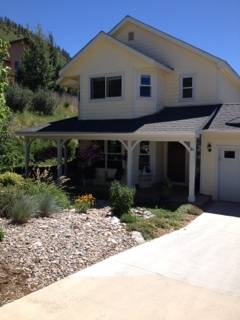 Picture Of House Requiring House Sitter At House Sitters America, USA.  Location Durango,