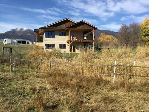 Picture of House requiring House Sitter at House Sitters America, USA. Location Florence , Montana 59833