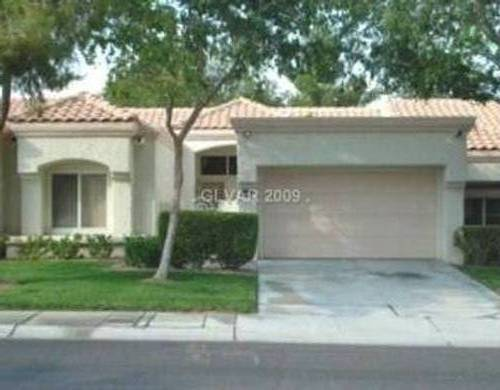 Picture of House requiring House Sitter at House Sitters America, USA. Location LAS VEGAS, Nevada 89134