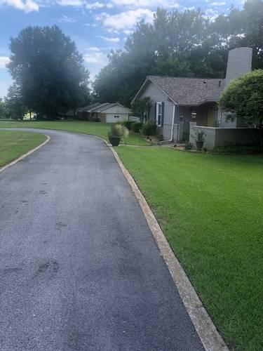 Picture of House requiring House Sitter at House Sitters America, USA. Location Sherman, Texas 75090
