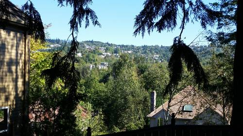 Picture of House requiring House Sitter at House Sitters America, USA. Location Portland, OR, Oregon 97229